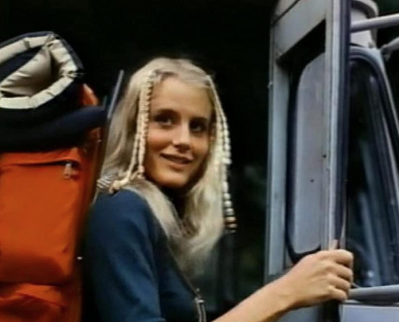 Screen Shot 2021 03 31 at 12.44.22 pm e1617191106322 10 Things You Might Not Have Known About Daryl Hannah