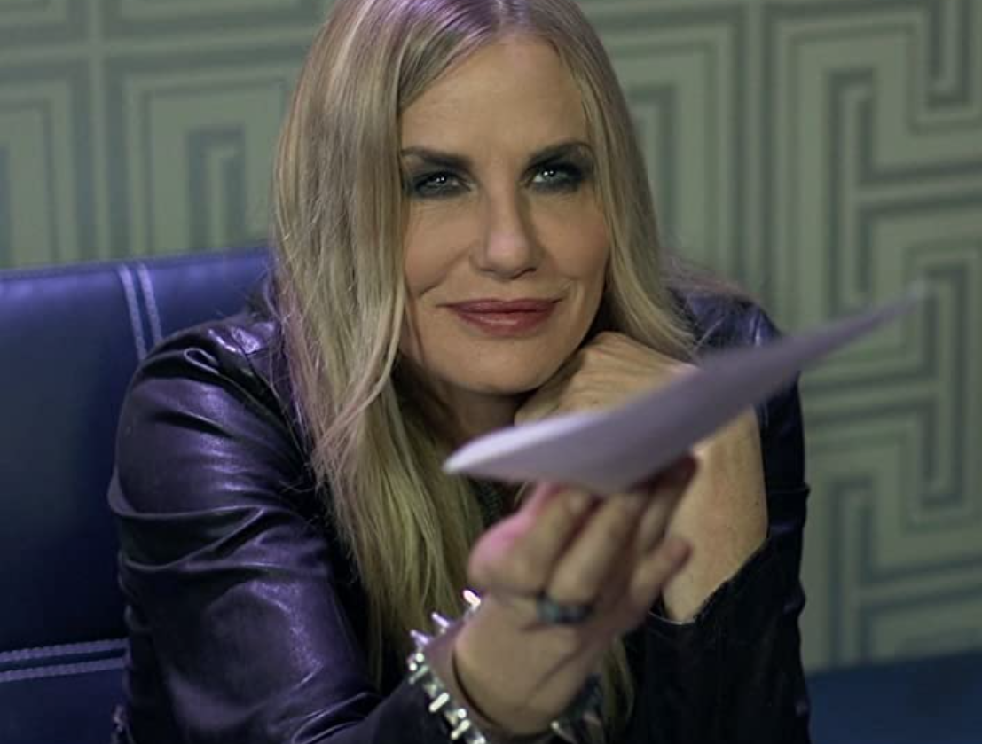 Screen Shot 2021 03 31 at 12.46.10 pm e1617191202468 10 Things You Might Not Have Known About Daryl Hannah