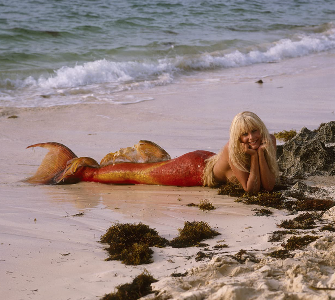 Screen Shot 2021 03 31 at 12.47.45 pm e1617191309864 10 Things You Might Not Have Known About Daryl Hannah