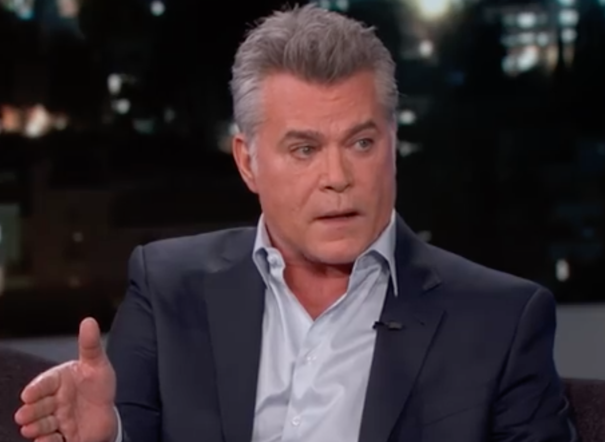 Screenshot 2020 12 23 at 10.57.02 e1608721527683 20 Things You Never Knew About Ray Liotta