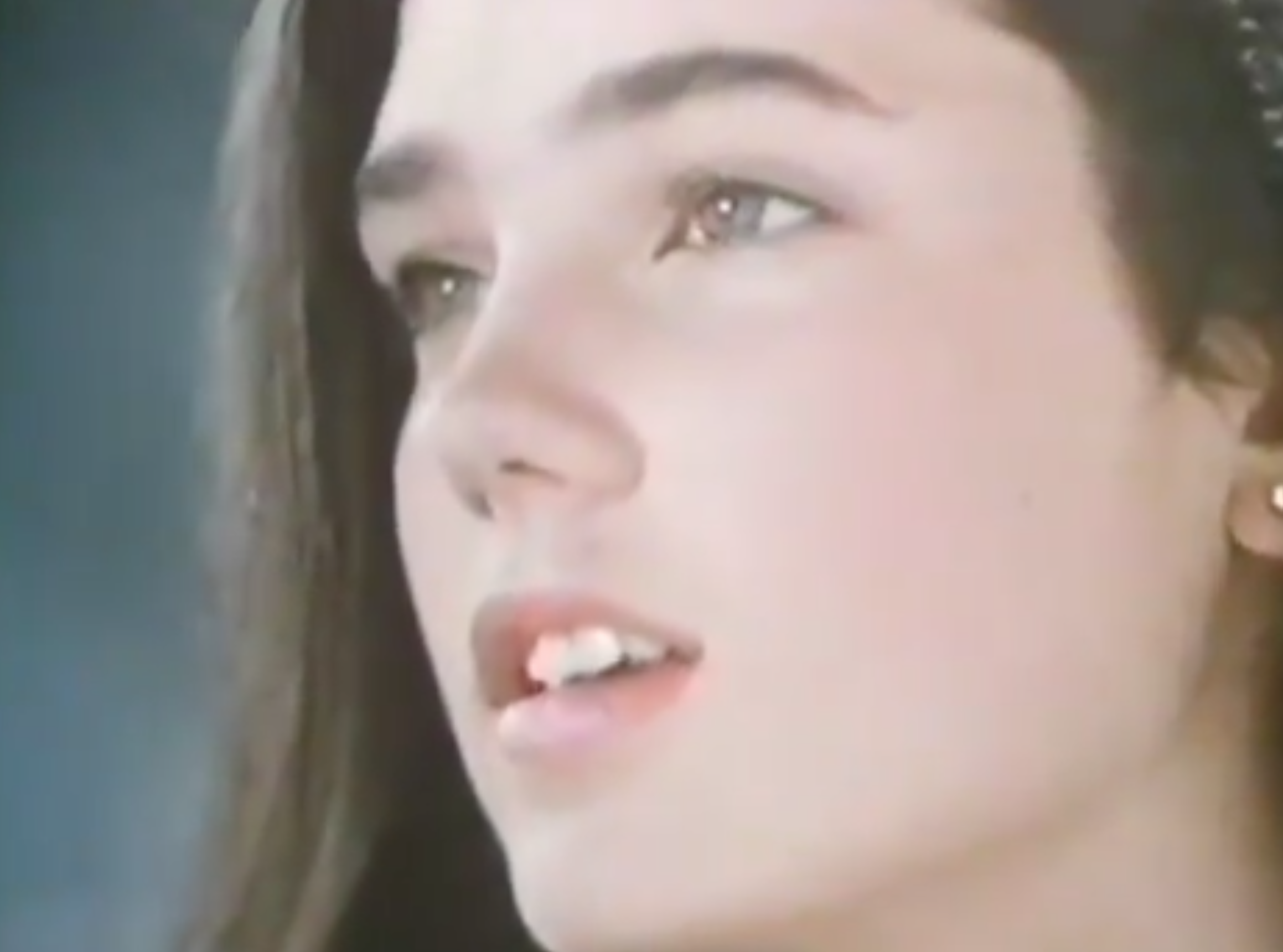 Screenshot 2021 01 06 at 14.50.28 e1609944705984 20 Things You Probably Didn't Know About Jennifer Connelly