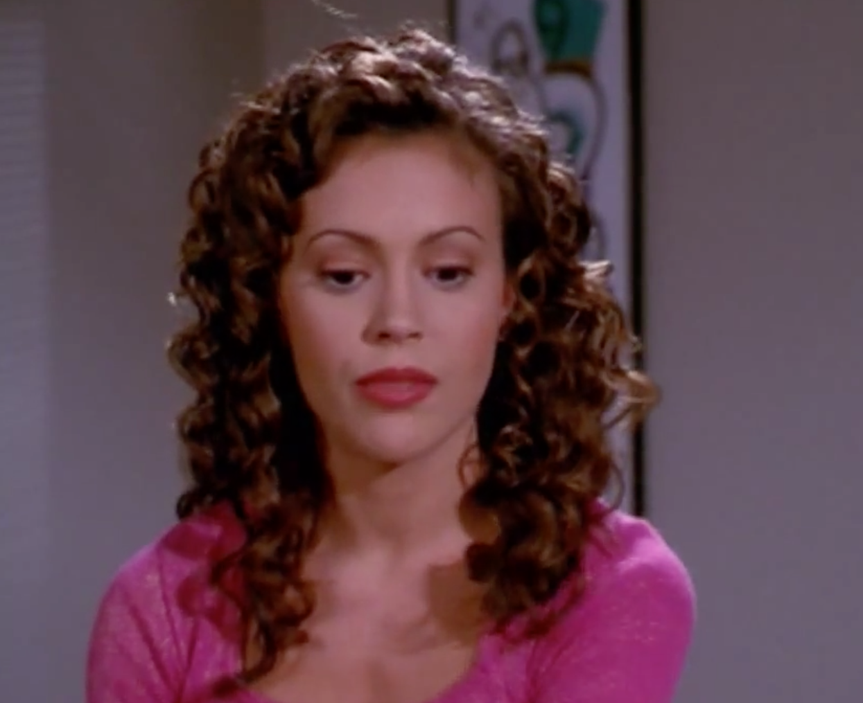 Screenshot 2021 03 24 at 15.50.50 e1616601090776 20 Things You Probably Didn't Know About Alyssa Milano