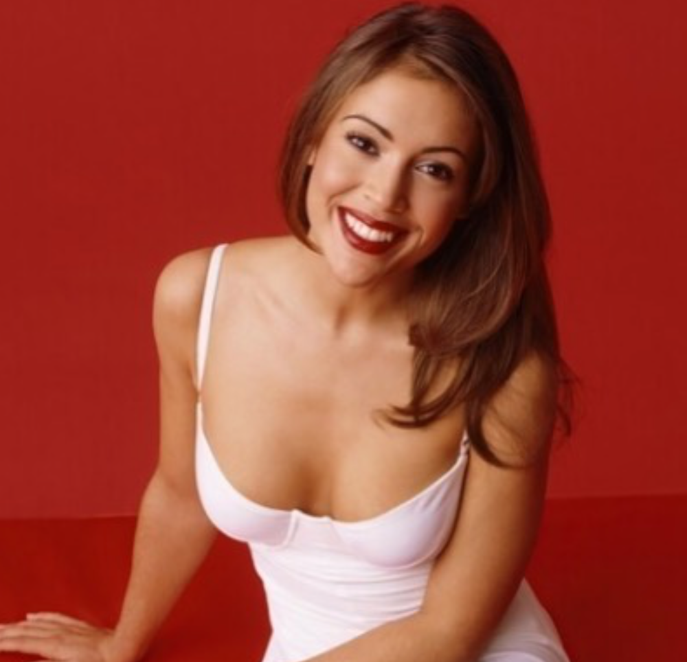 Screenshot 2021 03 24 at 16.04.32 e1616601906333 20 Things You Probably Didn't Know About Alyssa Milano