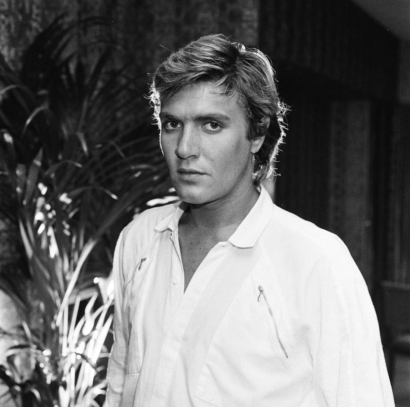 Simon Le Bon 12 e1607357052558 20 Things You Never Knew About Duran Duran