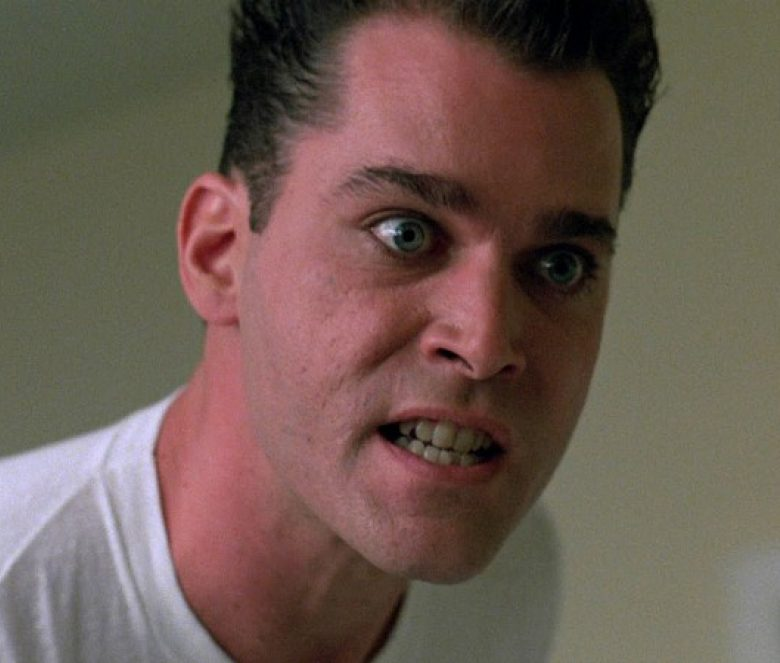 Something Wild Ray Liotta e1608727227473 20 Things You Never Knew About Ray Liotta