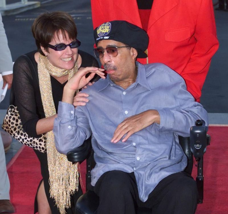 YMJTXSZOGZ4VBYKYPQWAAMIAI4 e1607609437170 20 Things You Might Not Have Known About Richard Pryor