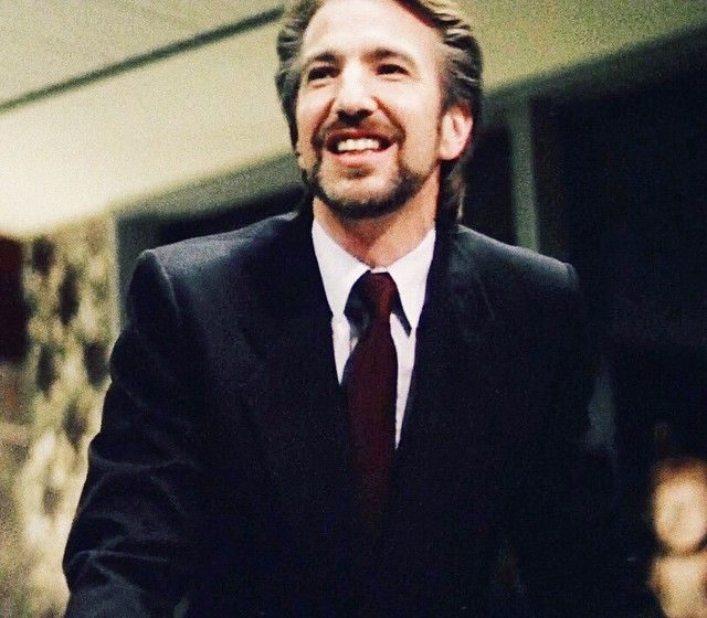 a45e9504173bfccec3c68a49dd239fe6 e1610712431358 20 Things You Might Not Have Realised About The Late Alan Rickman