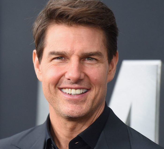 a917c50e70a4c16bc35b9f0d8ce0352635 14 tom cruise.rsquare.w700 e1610701502947 20 Things You Probably Didn't Know About The 1983 Film The Outsiders