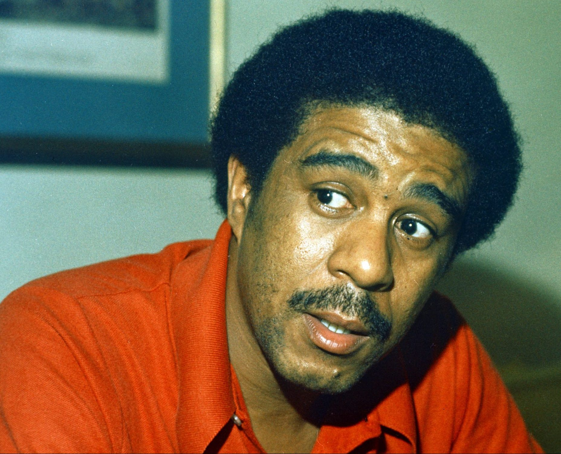 ap070822015593 custom de239f6a7afa27e98bd4be03021808be7c523e25 scaled e1606814155305 20 Things You Might Not Have Known About Richard Pryor