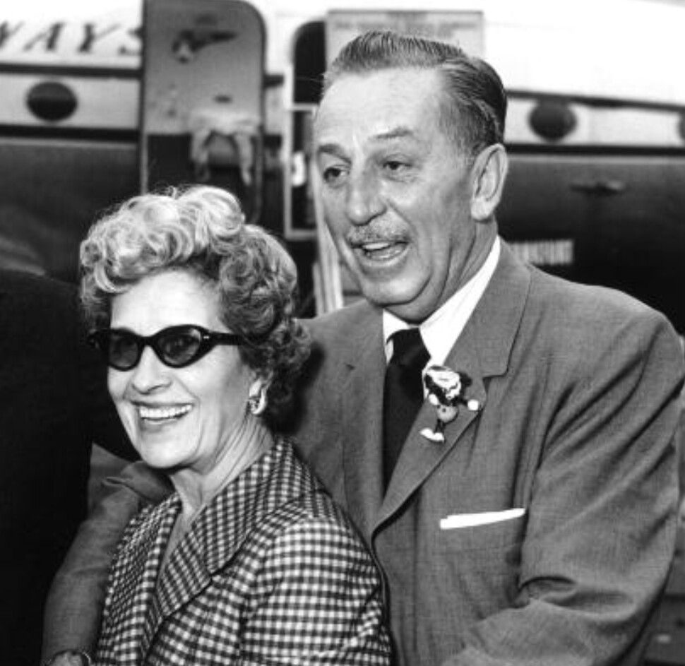 b1febfc71706f7b748e498d452bcc494 e1608216831749 20 Magical Facts You Might Not Have Known About Walt Disney
