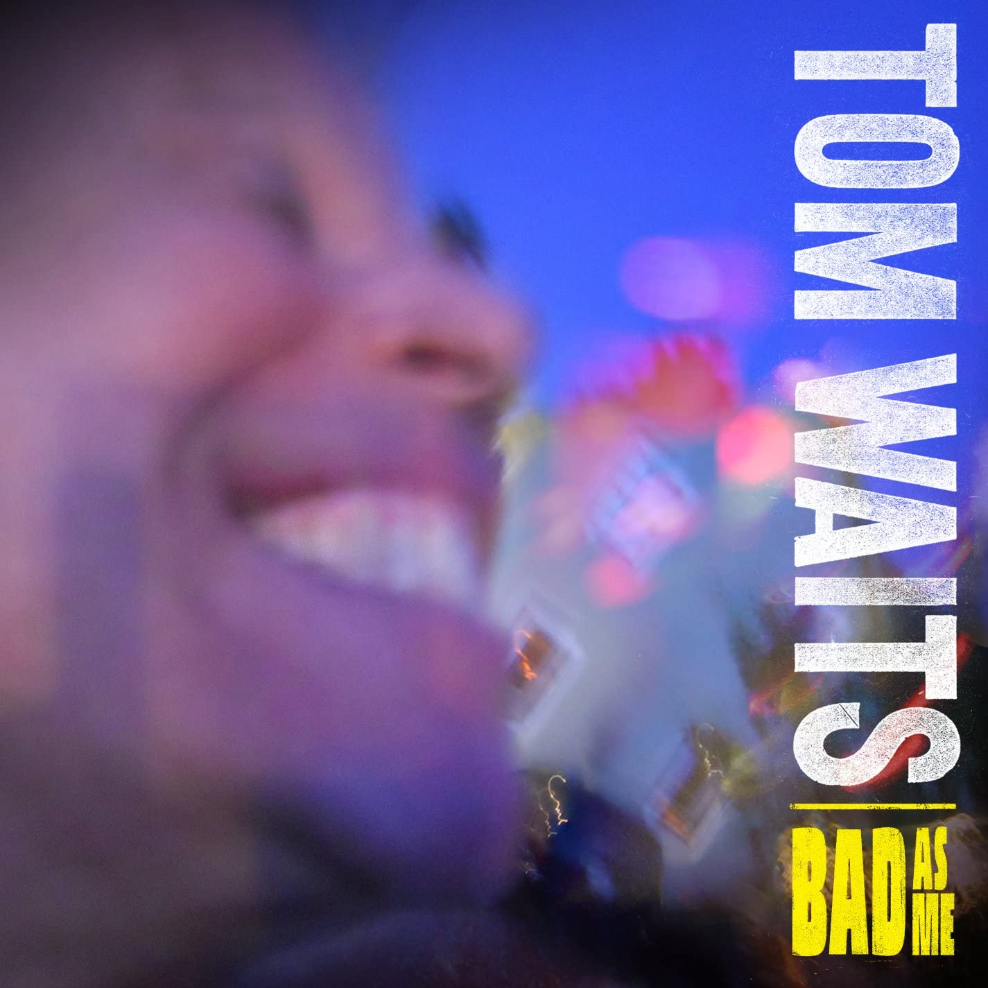 bad as me 10 Things You Never Knew About Tom Waits