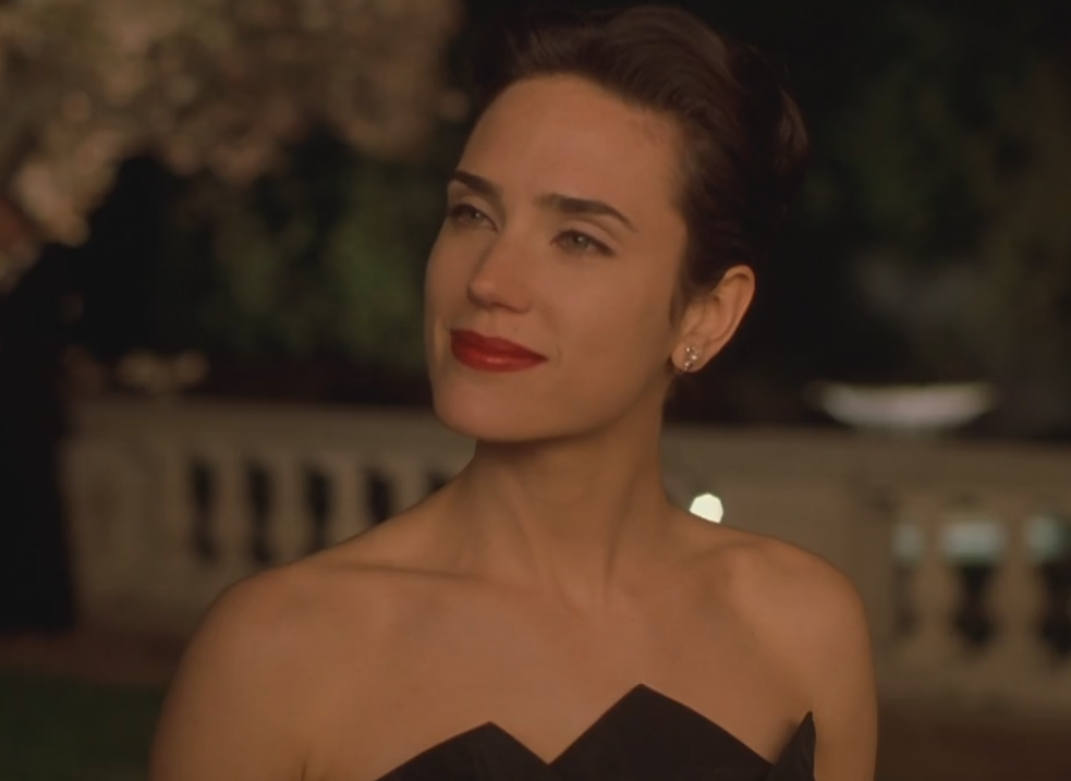 beautifulmind1212312344655645 e1610028835648 20 Things You Probably Didn't Know About Jennifer Connelly