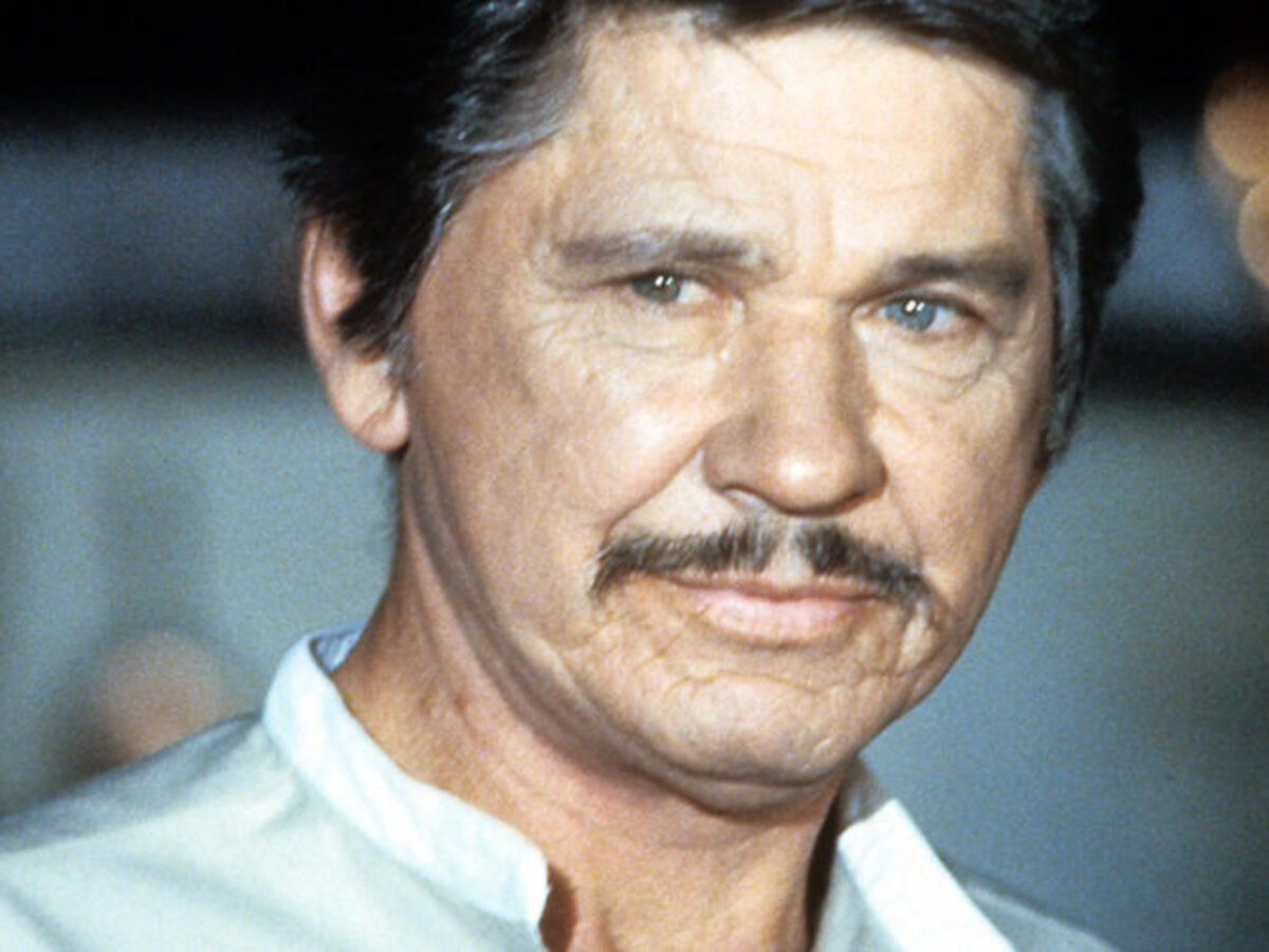 charles bronson getty 1600x500 1 1200x900 1 20 Things You Never Knew About Dick Van Dyke
