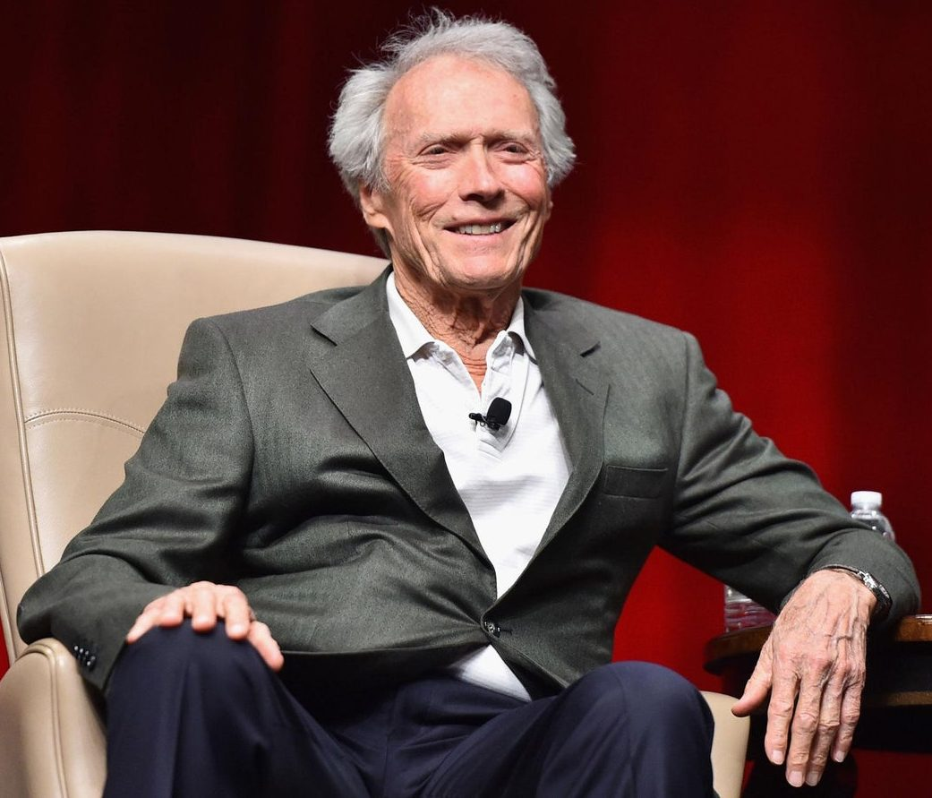 clint eastwood e1608568297895 20 Things You Never Knew About Unforgiven