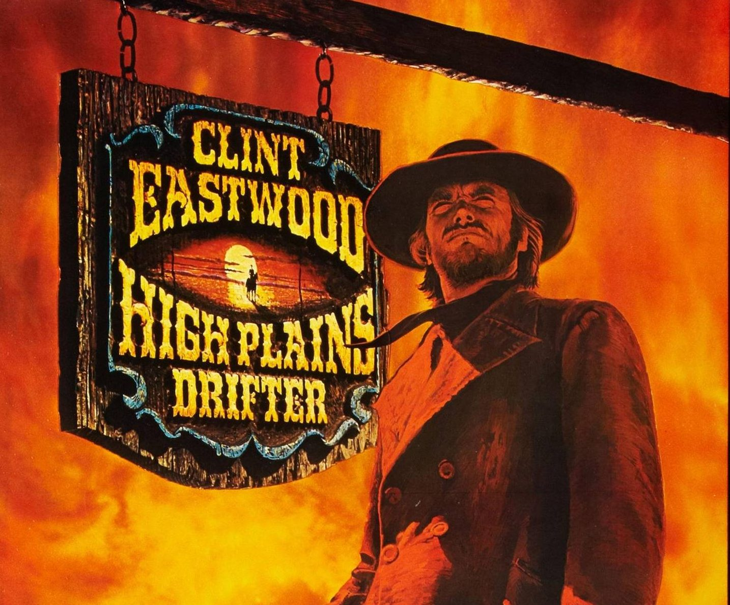crop e1608569502483 Clint Eastwood: 5 Of His Best Movies, And 5 Of His Worst
