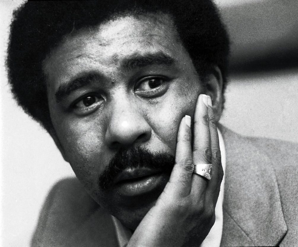 ct ent 0620 pryor mad men brothel 20130619 e1607596800962 20 Things You Might Not Have Known About Richard Pryor