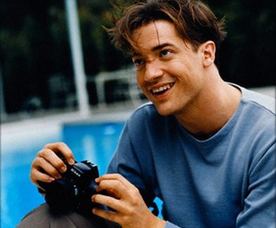 d2w2vmf 3d4ac330 23b1 4715 aed8 61aefec19be7 e1607593410351 40 Things You Might Not Have Known About Brendan Fraser