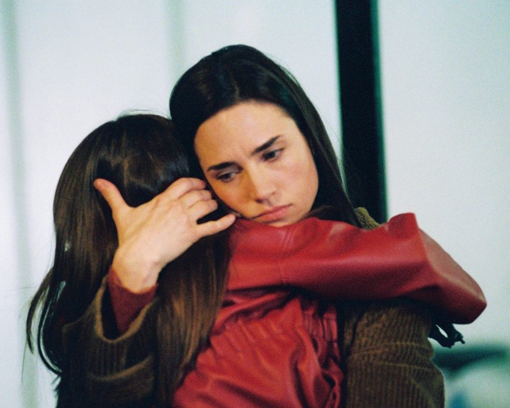 darkwater e1610022462384 20 Things You Probably Didn't Know About Jennifer Connelly