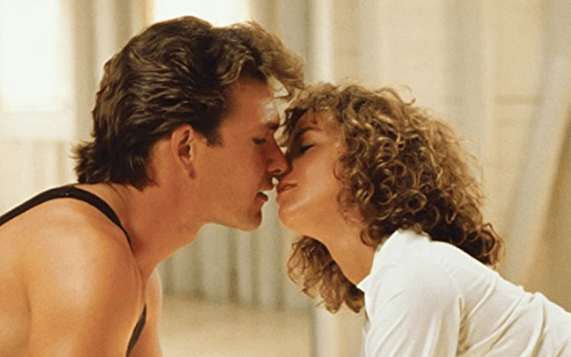 dd2 30 Things You Probably Didn't Know About Dirty Dancing