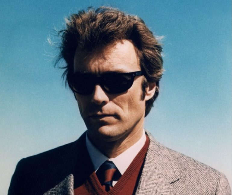 dhtweedred main e1608736593134 Clint Eastwood: 5 Of His Best Movies, And 5 Of His Worst