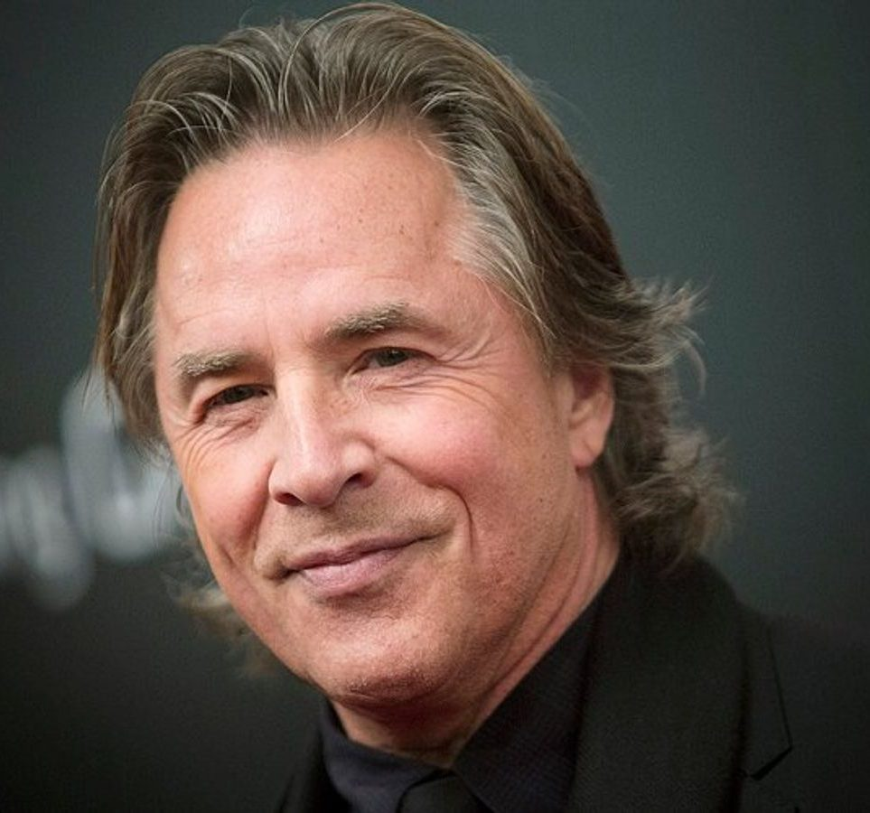don johnson e1608221878379 20 Things You Never Knew About Don Johnson