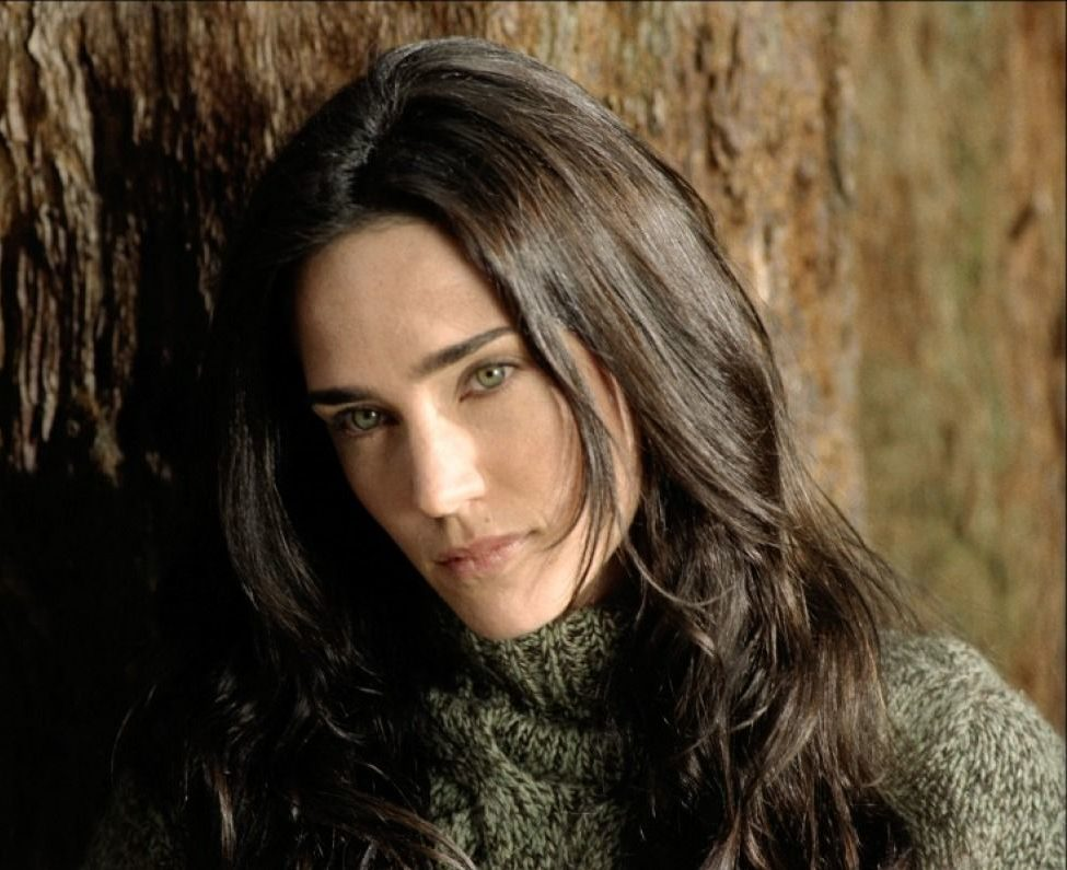 e6b70a74ef0531c43dfaa5d600ef36e5 e1610024136266 20 Things You Probably Didn't Know About Jennifer Connelly