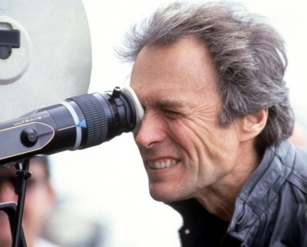 eastwood directing 800x540 1 e1608639195996 20 Things You Never Knew About Unforgiven