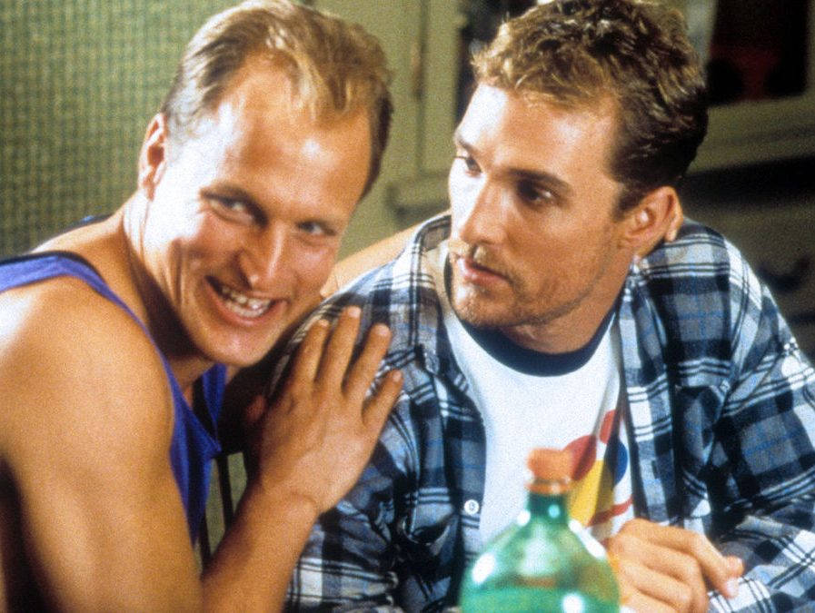 edtv 1200 1200 675 675 crop 000000 e1607936963400 20 Famous Films That Had Almost Identical 'Twins'
