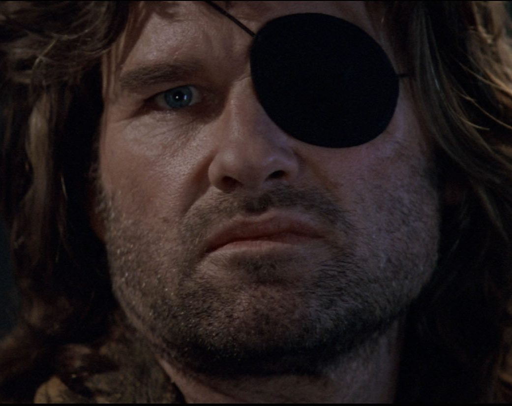escape la movie image kurt russell blu ray 01 e1608209698495 20 Things You Didn't Know About Escape From LA