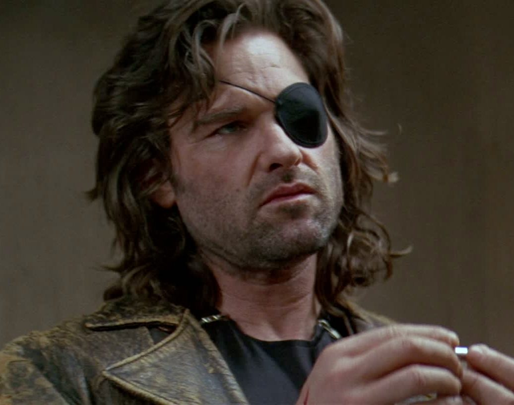escapefromla kurtrussell e1608218805364 20 Things You Didn't Know About Escape From LA