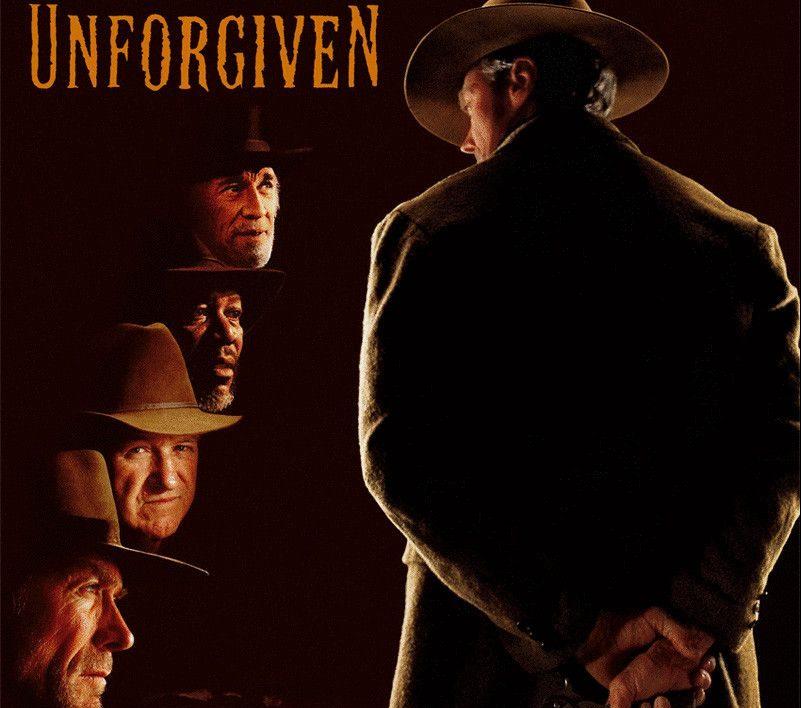 f4a153a2addea70923b32fcf6dda1523 e1608561941730 20 Things You Never Knew About Unforgiven