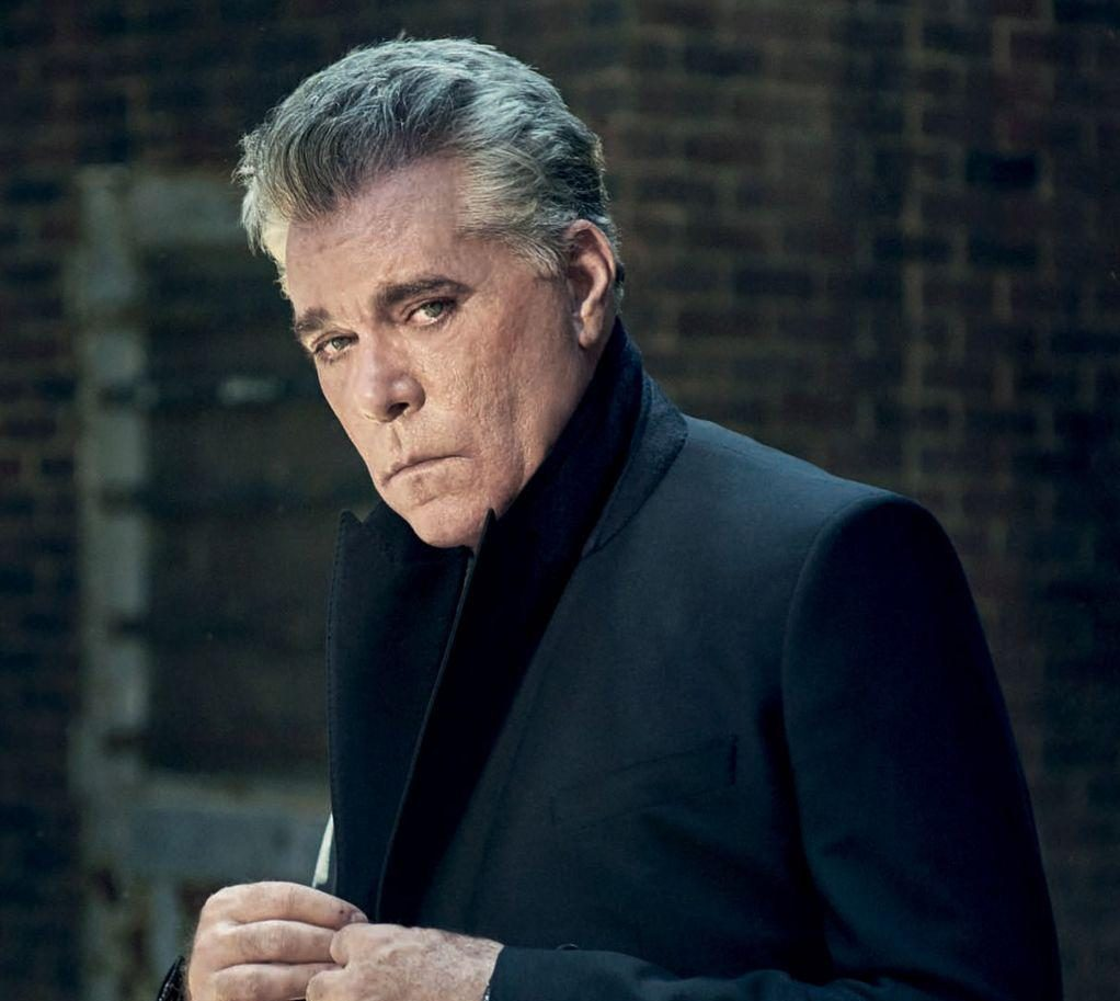file63C6TI1V e1608653753862 20 Things You Never Knew About Ray Liotta