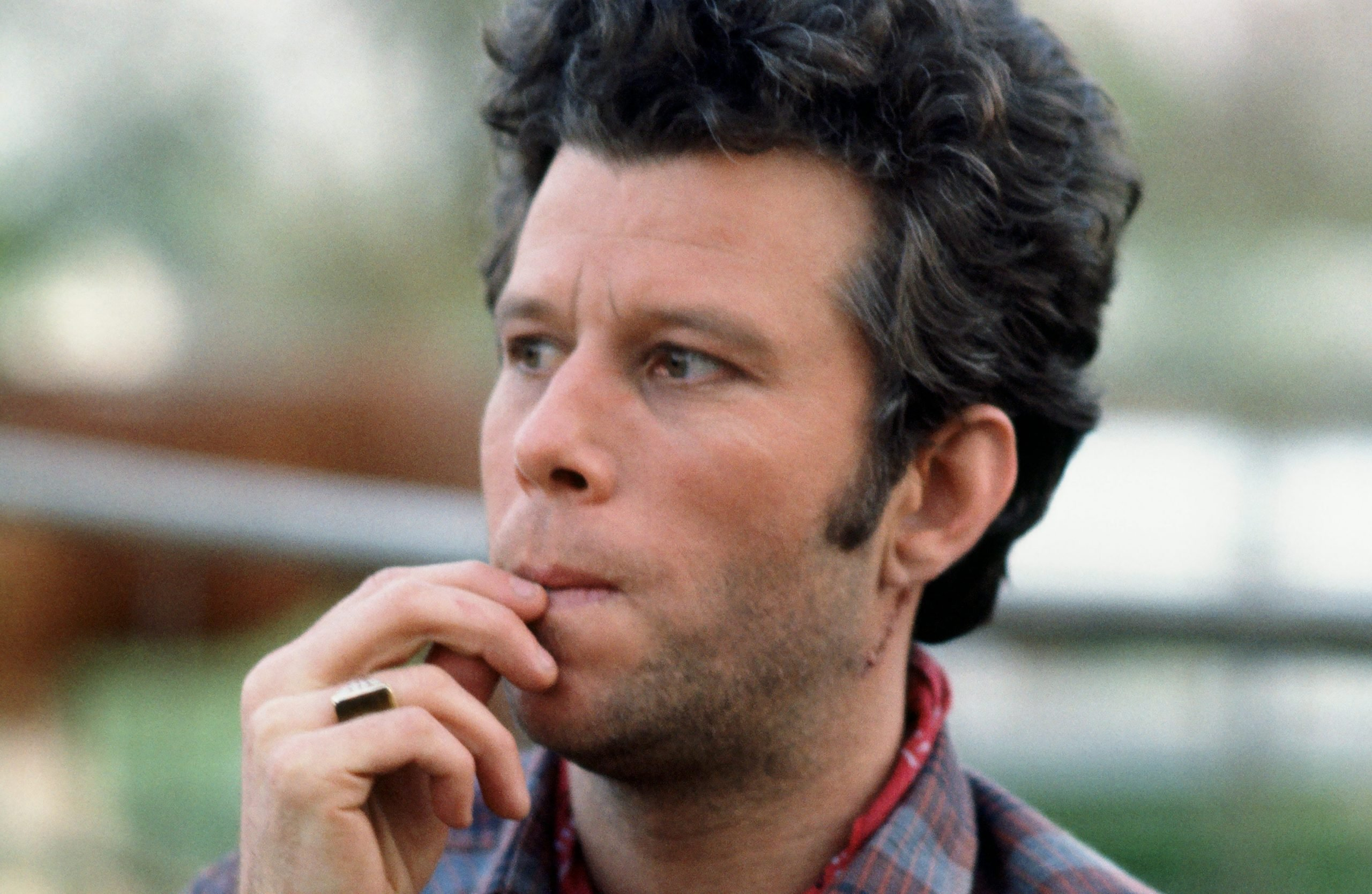 gen 1 scaled 10 Things You Never Knew About Tom Waits