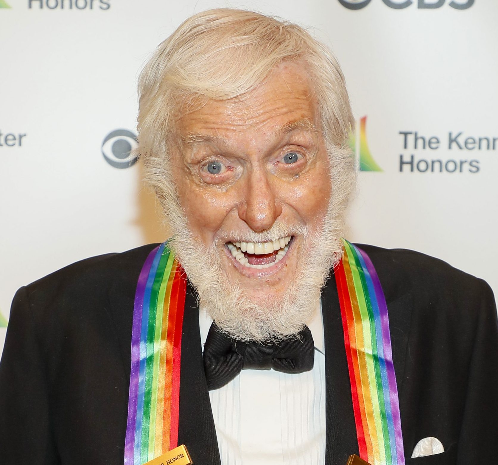 gettyimages 1319346196 scaled e1624532584601 20 Things You Never Knew About Dick Van Dyke