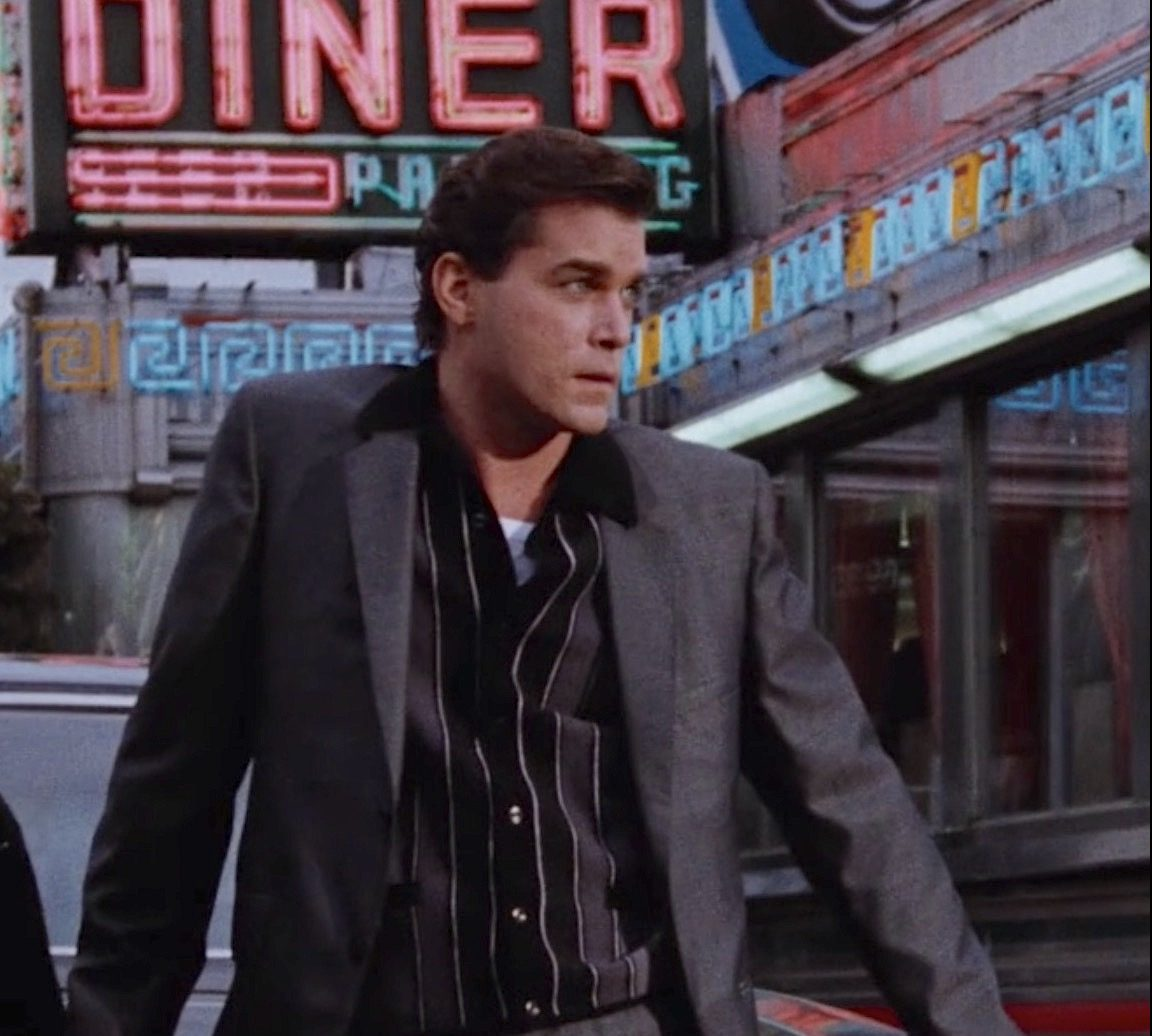 gf63idlewild main1 e1608733820695 20 Things You Never Knew About Ray Liotta