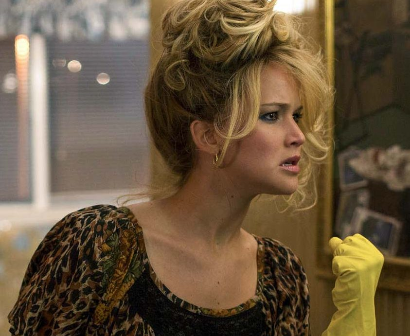 golden globes jennifer lawrence american hustle e1625047314415 20 Things You Never Knew About Marisa Tomei
