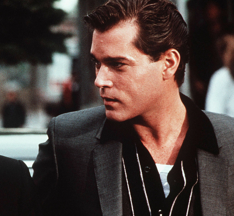 goodfellas2 e1608652620176 20 Things You Never Knew About Ray Liotta