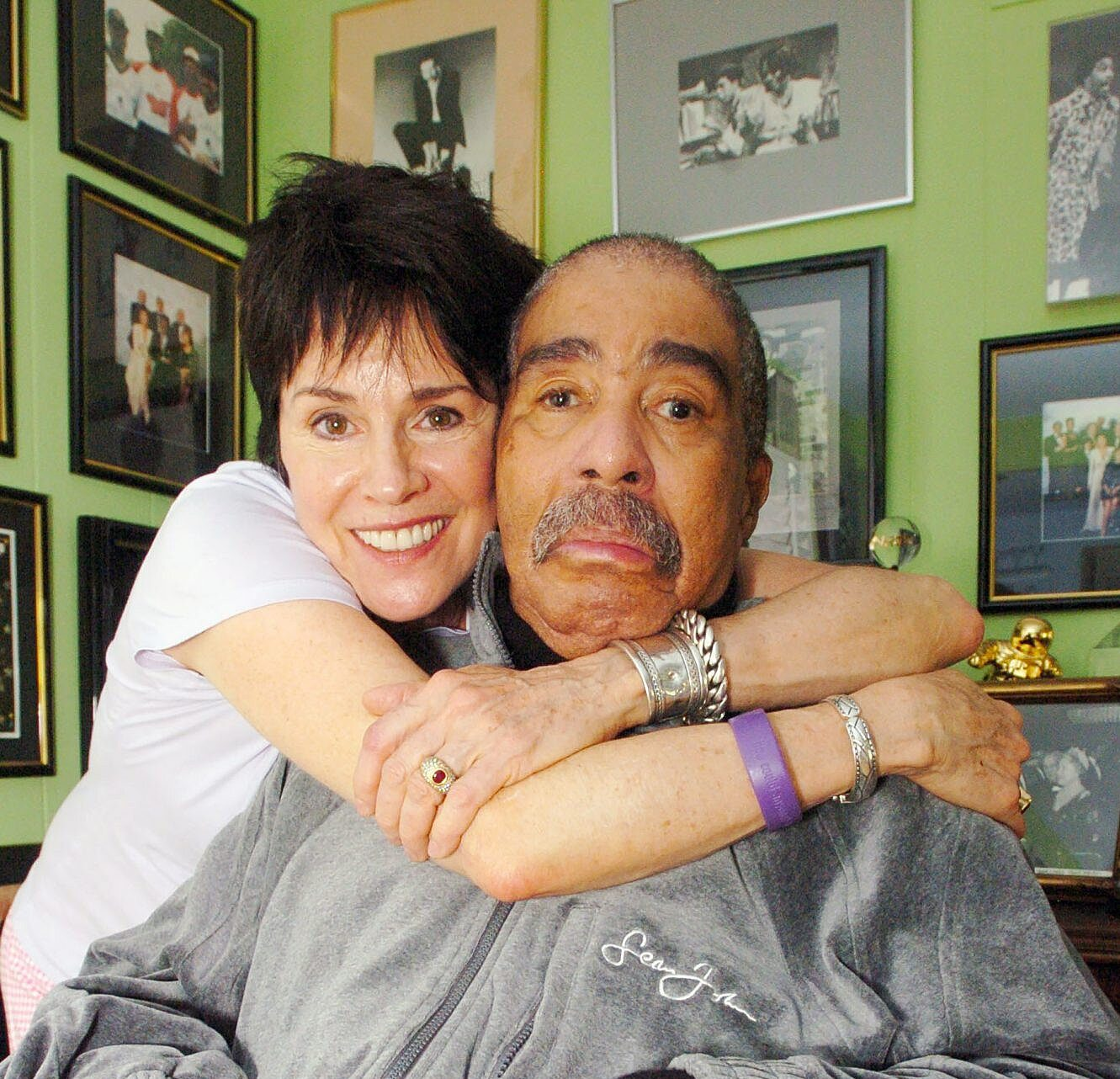 image 27 e1607604438446 20 Things You Might Not Have Known About Richard Pryor