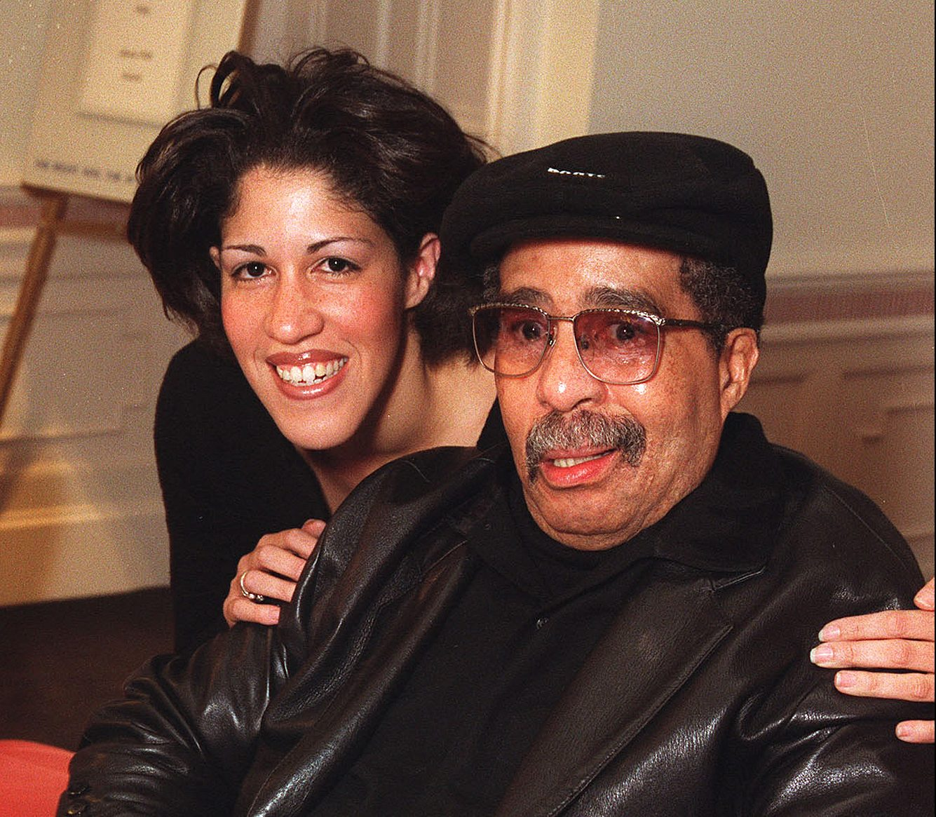 image 30 e1607681239905 20 Things You Might Not Have Known About Richard Pryor