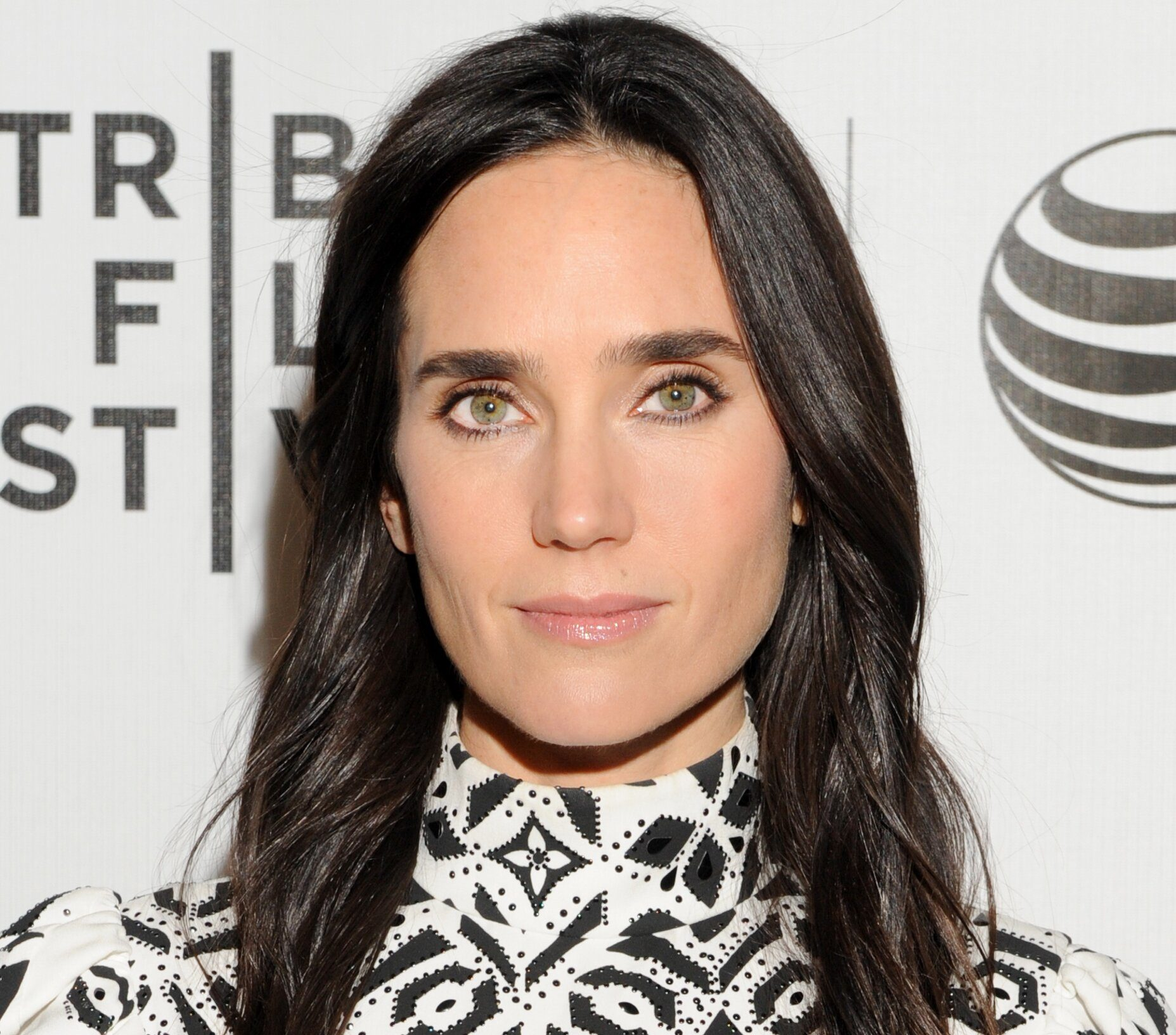image 32 e1610029316385 20 Things You Probably Didn't Know About Jennifer Connelly