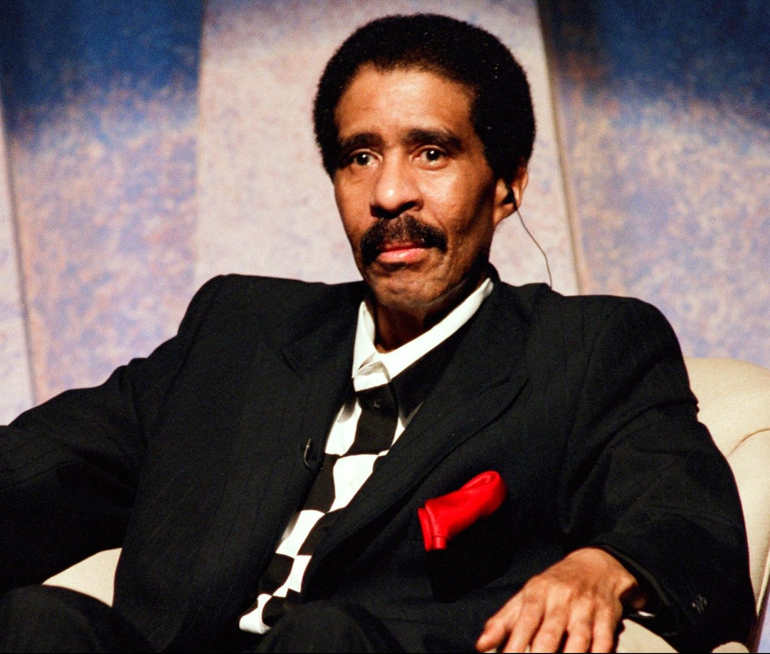 image e1606821873262 20 Things You Might Not Have Known About Richard Pryor