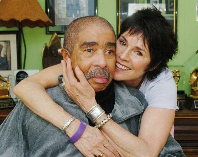 img 2000049878045332 e1606821597223 20 Things You Might Not Have Known About Richard Pryor