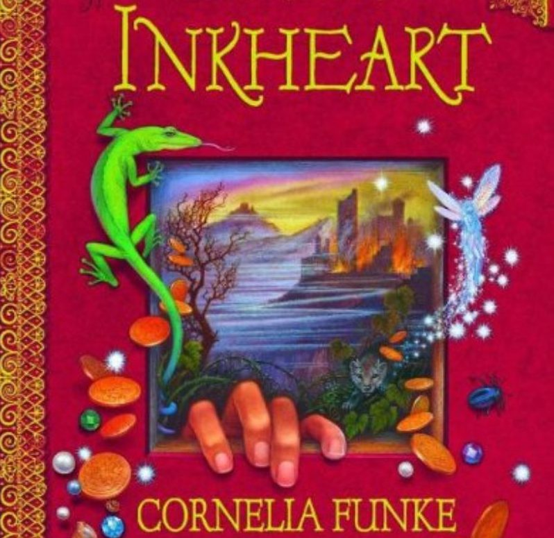 inkheart cover image 800x1024 1 e1616688421648 40 Things You Might Not Have Known About Brendan Fraser