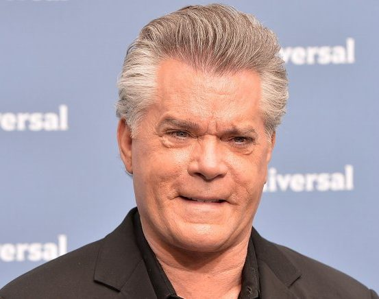 intro 1557927724 e1608721701729 20 Things You Never Knew About Ray Liotta