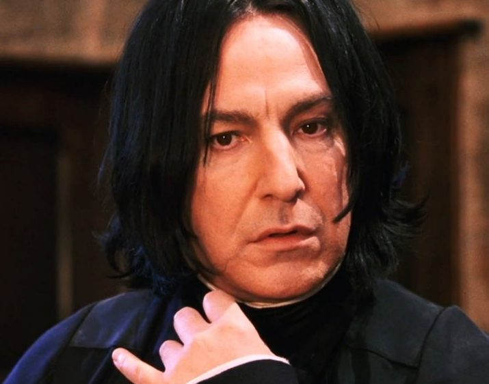 intro 1595622776 e1615307182418 20 Things You Might Not Have Realised About The Late Alan Rickman