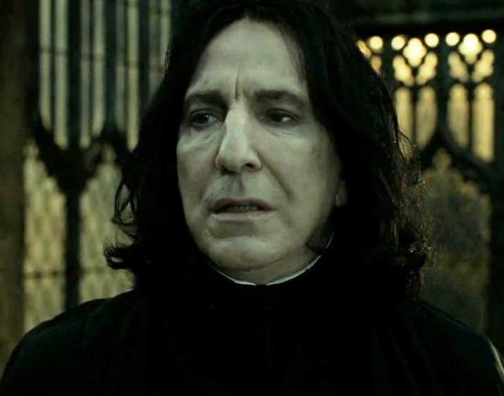intro 1603895311 e1615372502609 20 Things You Might Not Have Realised About The Late Alan Rickman