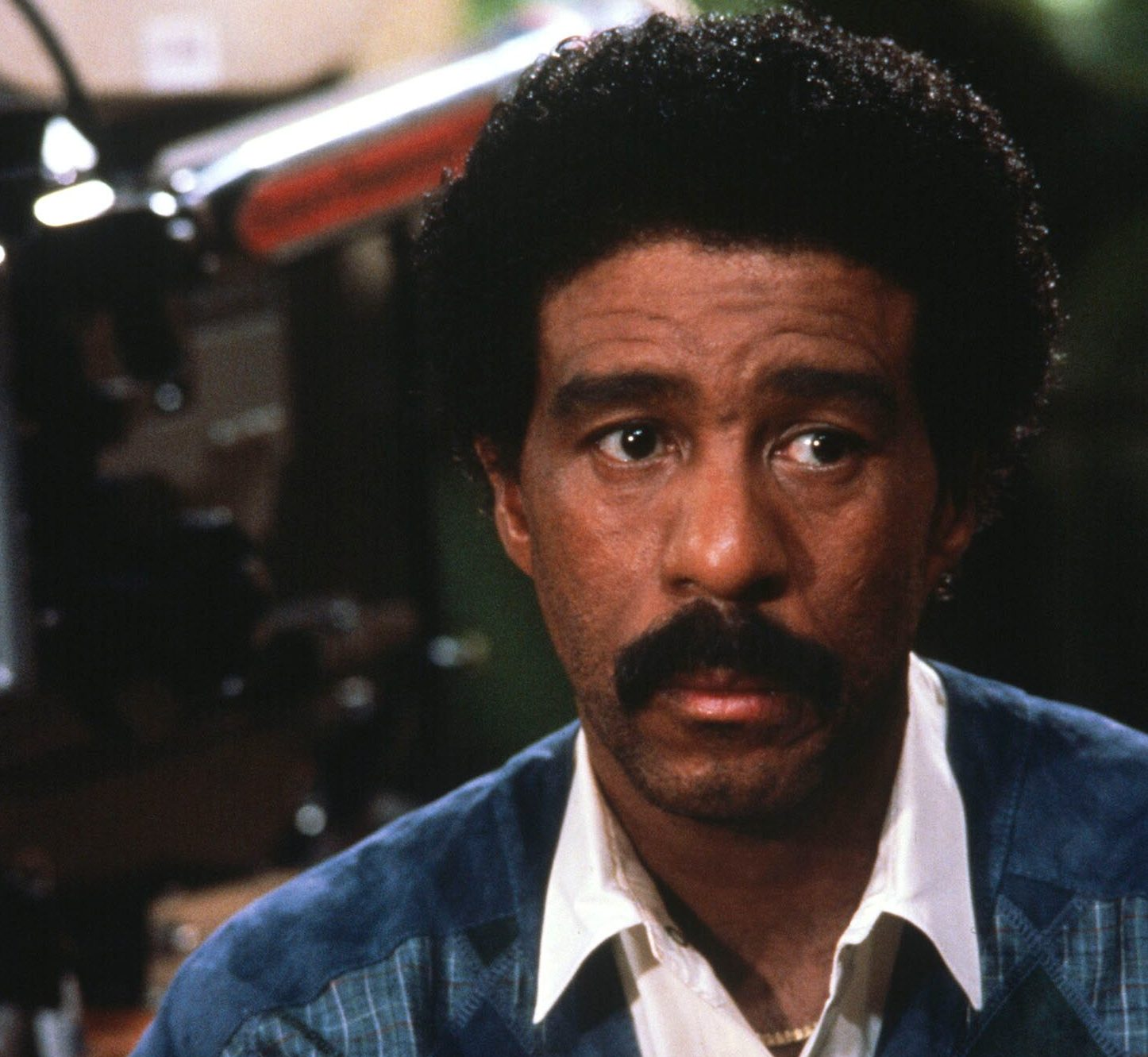 jo jo dancer 23 e1606821465420 20 Things You Might Not Have Known About Richard Pryor