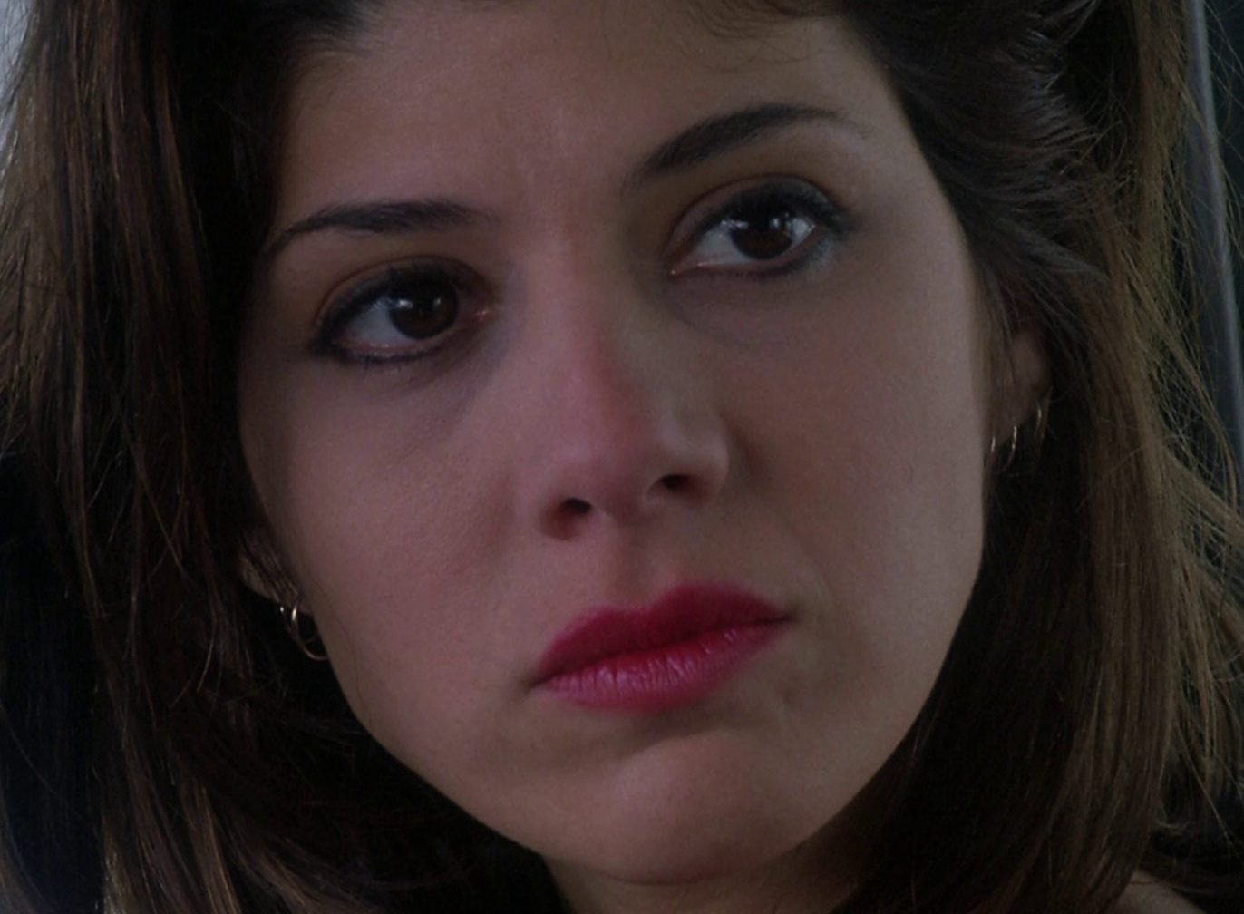 large untamed heart 02 blu ray e1625047846508 20 Things You Never Knew About Marisa Tomei