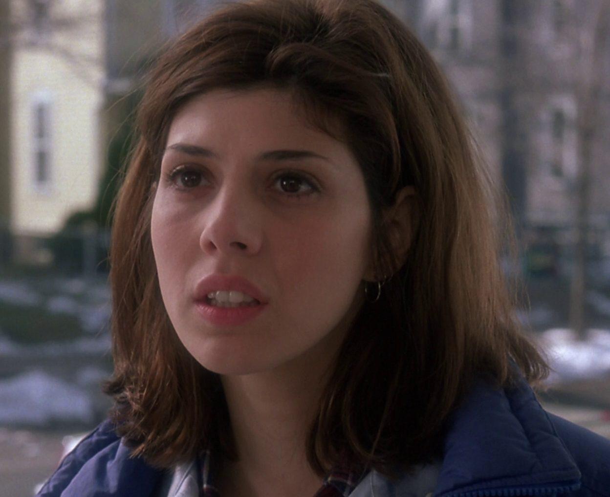 large untamed heart 18 blu ray e1625048351229 20 Things You Never Knew About Marisa Tomei