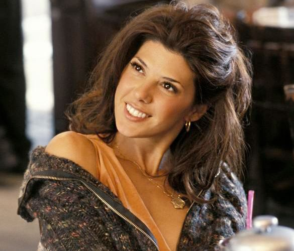 marisa tomei3 e1608031955469 20 Things You Never Knew About Marisa Tomei